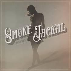 Smoke_Jackal_EP1