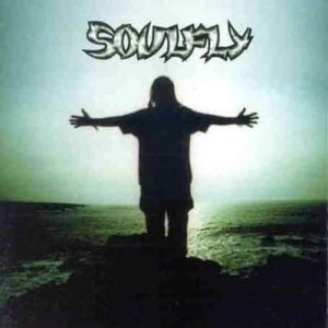 Soulfly - Cover
