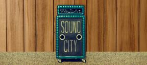 SoundCity_Pic