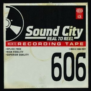 Sound_City_Cover