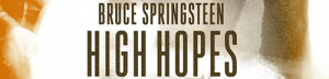 SpringsteenHeader