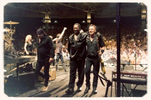 Springsteen_Hyde_Park