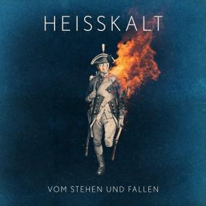 Stehen_Fallen