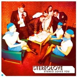 Stereo_Loves_You