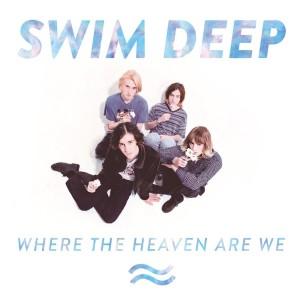 Swim_Deep
