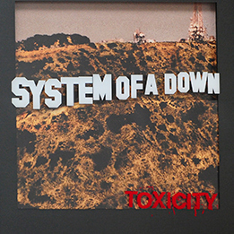 System_Of_A_Down_150