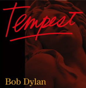 Tempest_Cover