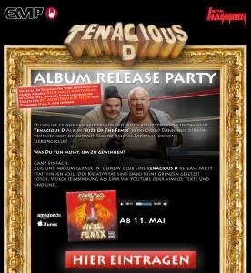 Tenacious_D_Partys