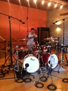 Thailand_Studio