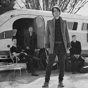 The_Chevin_Band-Foto_Borderland_(2012_(c)_Sony Music