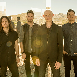 The_Fray_Band-Foto_Helios_2014_(c)_Sony Music