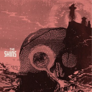 The_Shins_Simple_Song