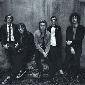 The_Strokes_Band-Foto_First_Impressions_Of_Earth_2006_(c)_SonyBMG