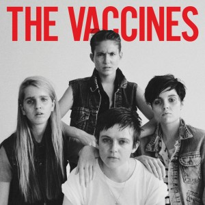 The_Vaccines_-_Come_of_Age_APPROVED