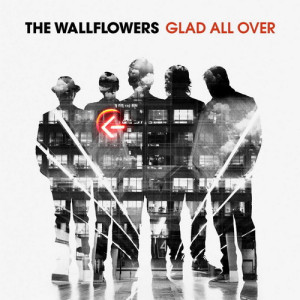 Wallflowers_Glad