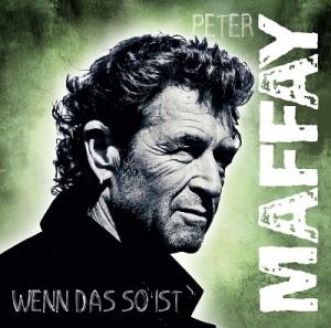 Wenn_Maffay_Cover