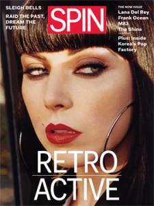 SPIN-MARAPR-COVER-9wide