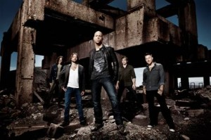 daughtry_2011