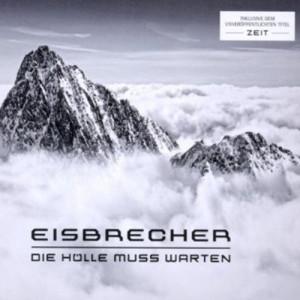 eisbrecher_single