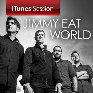iTunes_JEW