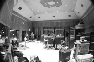 iTunes_Session_Studio