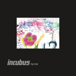 incubusHQcover-300x