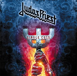 judas_priest_single_cuts