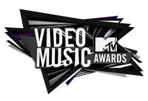 logo_vmas_2011
