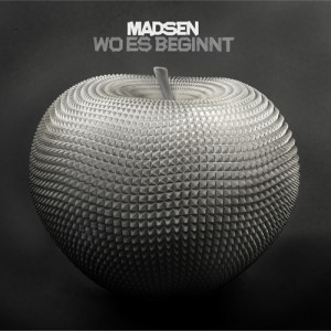 madsen_cover