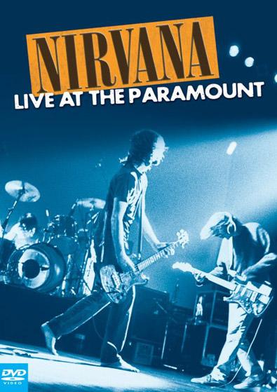 nirvana-live-at-the-paramount