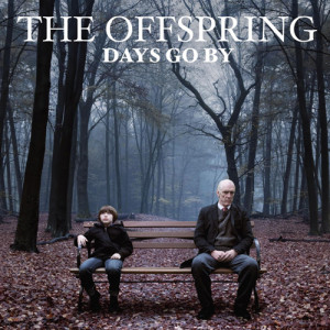 offspring_cover