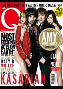 q_magazine_september2011