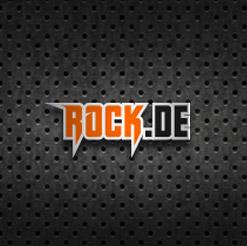 readmore_rock_RN219832_v1
