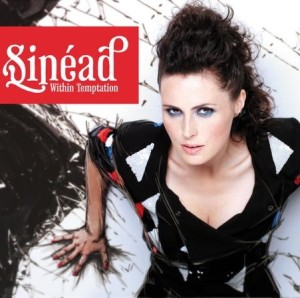sinead_cover