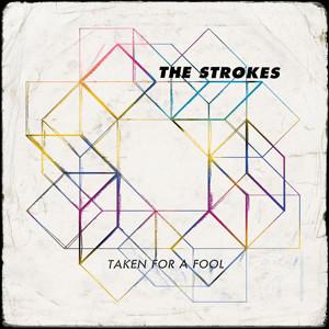strokes_nl_tfaf_300