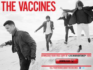 vaccines_EP
