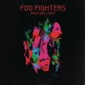 wasting_light_cover