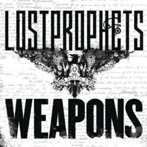 weapons_cover