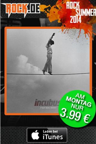 _0000_ am Montag Nur 3.99 €
