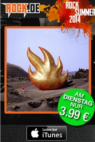Audioslave Audioslave iTunes