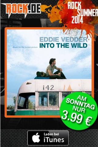 _0006_ am Sonntag Nur 3.99 €