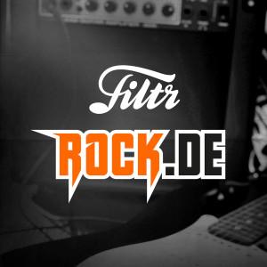 FiltrRockDE-Profil