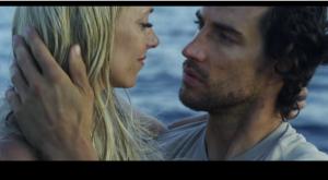 The Fray, Videopremiere, Break Your Plans