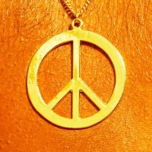 Peace_Money