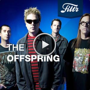 The-Offspring-Essentials-Spotify-Playlist