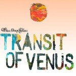 Three Days Grace - Transit Of Venus Cover