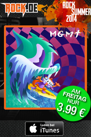 _0002_ am Freitag Nur 3.99 €