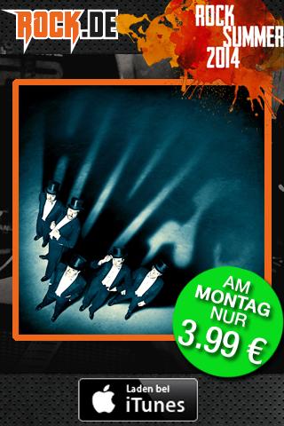 _0003_ am Montag Nur 3.99 €
