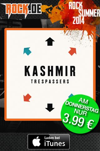 _0005_ am Donnerstag Nur 3.99 €