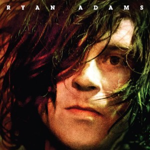 Ryan_Adams_Cover